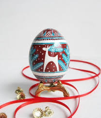 ukrainian easter eggs for sale 98 best eggs at christmas images on egg egg