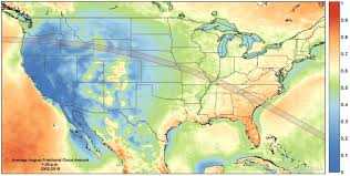Palm Coast Florida Map Flagler Schools And Others Ready For Great Eclipse Flaglerlive