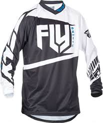 fly motocross gear fly racing dirt bike u0026 motocross jersey u0027s u2013 motomonster