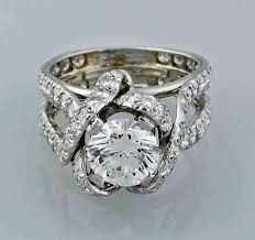 antique engagement rings uk vintage engagement rings uk inspirations of cardiff