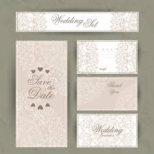save the date cards cheap wedding invitation thank you card save the date cards rsvp card