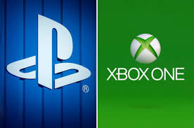 gamespot black friday deals black friday uk best ps4 xbox one console and game deals u2013 gameup24