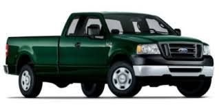 used 2006 ford f150 used 2006 ford f 150 for sale 430 used 2006 f 150 listings truecar