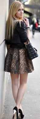 shortest skirts shortest dress other dresses dressesss