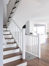 home interior design steps interior design simple interior painting steps decoration ideas