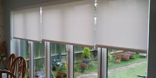 Cost Of Motorized Blinds The Most Why Serena Motorized Shades Are Perfect For Your Home