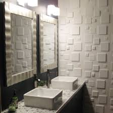 Bathroom Wall Panels Home Depot by 4x8 Panels For Bathroom Walls Pictures To Pin On Pinterest