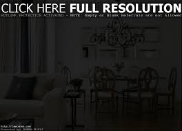 Dining Room Chandelier Height 4 Light Chrome Drum Shade Flush Mount From Our Franca Collection
