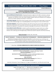resume services boston sample cio resume from executive resume writer u0026 it resume writer
