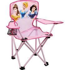Disney Princess Armchair Desks U0026 Desk Sets U2013 Silk Road Select