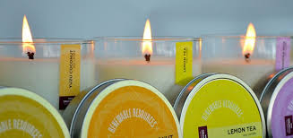 Candle Lighting Chicago Chicago Non Profit Brightens New Moms U0027 Lives With Candles Medill