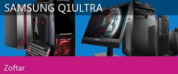 reset samsung q1 ultra samsung q1 ultra windows recovery iso drivers