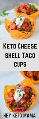 die besten 25 keto snacks on the go ketogenic diet ideen auf