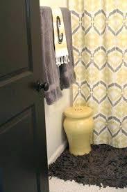 Funky Bathroom Rugs Funky Bath Rugs Fanciful Funky Bathroom Rugs Tali Printed Shower