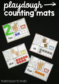 882 best numbers images on pinterest preschool math