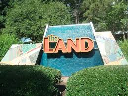 Living With The Land Epcot by Plus The Magic The Kalanchoe Chronicle