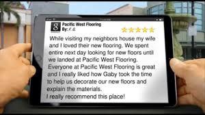 las vegas flooring store review pacific flooring
