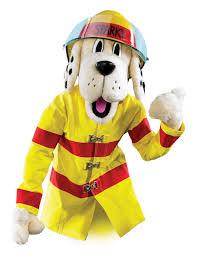 chino valley independent fire district ca kid u0027s safety corner