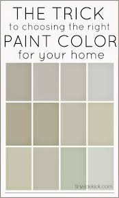 10 best paint tips and tricks images on pinterest home colors