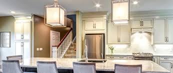 sears interior decorator design services canton