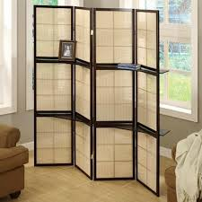 Room Dividers Amazon by Divider Amusing Panel Room Divider Room Dividers Amazon Room