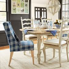 amelia natural stonewash dining tables pier 1 imports