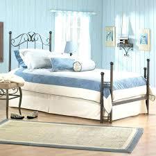 best online home decor sites best home decor shopping websites gruposorna com