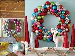 20 diy wreath ideas and projects to adore your home