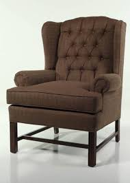 Wing Recliner Chair Wing Chairs Carrington Court Custom Chairs Buy Direct