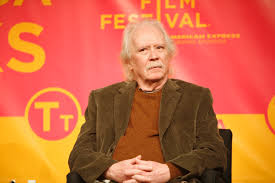 why john carpenter returning to u0027halloween u0027 is such a big deal