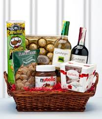 fathers day gift basket s day gifts in colombia daflores