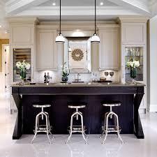 gorgeous kitchenignersign sydney ns jobs near me commercial