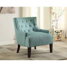 Teal Accent Chair Nice Teal Accent Chair Dark Teal Accent Chair Home Design Ideas