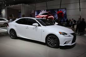 lexus luxury sports car top super luxury cars lexus sports car 2014