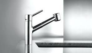 kwc kitchen faucet kwc domo kitchen faucet reviews hum home review