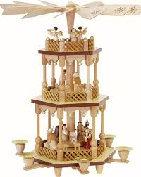 italian home decor accessories decor vintage italian nativity sets for enchanting interior home