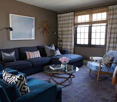 living navy blue room ideas with wall arts light blue living room