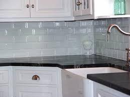 marble backsplash kitchen kitchen backsplash extraordinary white kitchen backsplash white