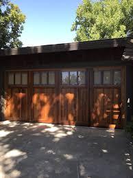 Overhead Garage Door Sacramento Photos For El Camino Overhead Garage Doors Yelp