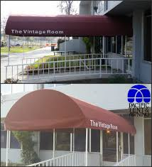 Entrance Awning Fixed Awnings Commercial Archives Pacific Tent U0026 Awning
