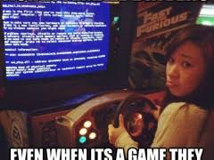 Rebellious Asian Meme - asian meme weknowmemes