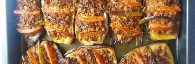 recette cuisine turque ma cuisine turque recettes de spécialités turques faites maison