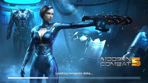 modern combat 5 hack latest 19 4 2017 youtube