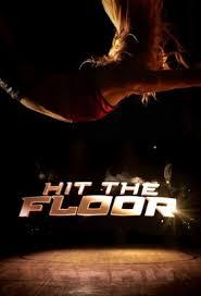 Hit The Floor New Season - 28 hit tge floor hit the floor planning et informations de