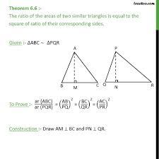 100 similar triangles worksheet pdf free printable geometry