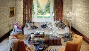 home interior products roberto cavalli home interiors 16 collection sa decor design