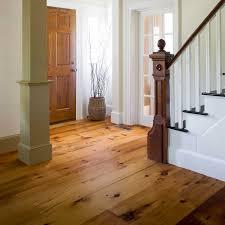 Rustic Pine Laminate Flooring Longleaf Lumber Reclaimed Rustic White Pine Flooring