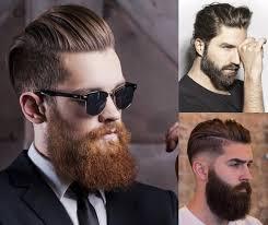 men popular haircuts 2017 2017 men short catalog