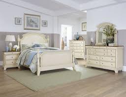 white washed bedroom furniture bedroom white bedroom furniture sets luxury white washed bedroom