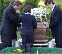 Caroline Kennedy S Children Caroline Kennedy Jfk U0027s Daughter Said Feuding Family At U0027its